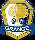 Grange.png