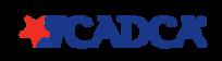 CADCA_color_logo [Converted]-01.png