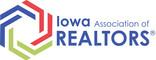 iowa-association-of-realtors-logo - RGB.