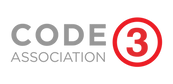 code3 logo-01.png
