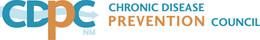 CDPC_Logo_horizontal_color.jpg