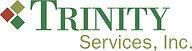 trinity-logo3color.jpg