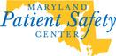 Maryland Patient Safety Center logo.jpg
