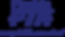 Florida PTA Logo.png