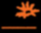 BCAN-logo-revised-tagline - Full Color.p