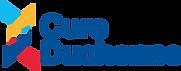 cure-duchenne-logo-1.png