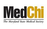 MedChi logo.png