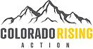 Colorado Rising Action.png