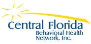 CFBHN-Logo hi res background drop.png