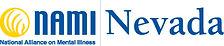 NAMI-Nevada-Logo.jpg