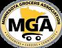 MGA logo.png