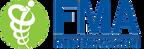 FMA Logo.png