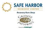 safe-harbor.jpg
