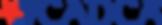 CADCA_color_logo [Converted].png