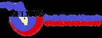 high rez logo.png