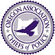 Oregon Association Chiefs of Police.jpg