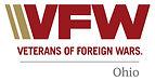 VFW of Ohio.jpg