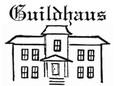 GH Pencil Logo.jpg