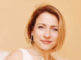 Алина Савина.jpg