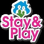 Детский клуб STAY&PLAY