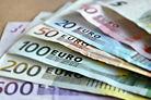 Avocat à Paris caution dette banu