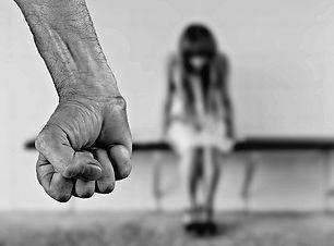 Avocat spécialisé à Paris Divorce violences conjugales séparation