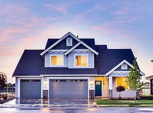 Séparation Divorce Appartement Remboursement du crédit