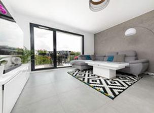 Avocat spécialisé à Paris travaux appartement bailleur locataire