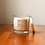 Thumbnail: #GoodDays Luxury Candle (9 oz.)