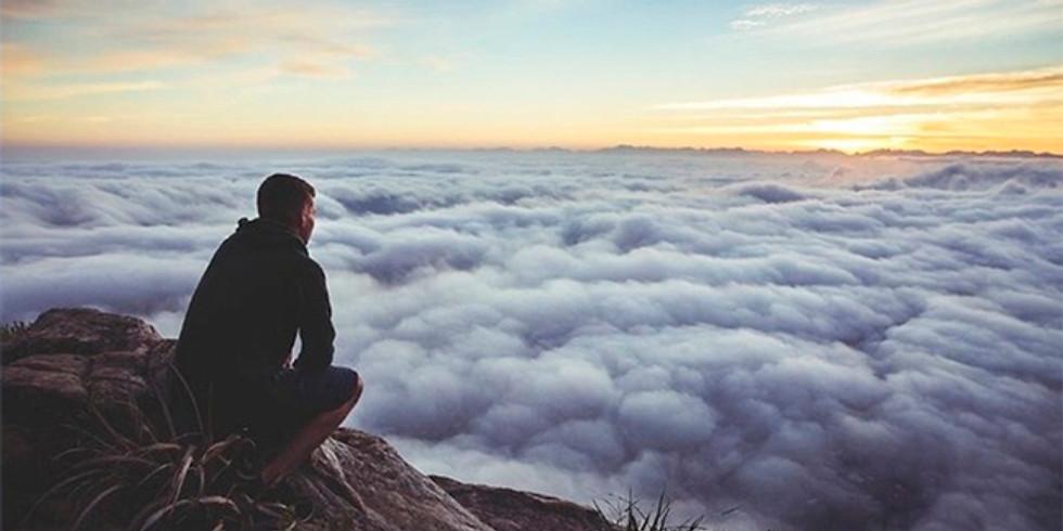Mindfulness com Júlia Paula