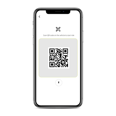 scan-app-ss.png