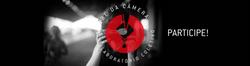 capa_site-CC_Prancheta 1
