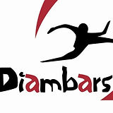 logo_diambarhd-681x681.jpg