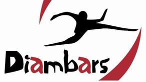 Diambars, notre premier partenaire