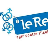 New_logo_asso_le_refuge.jpg