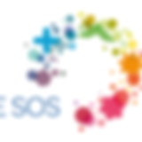 280px-Logo_Groupe_SOS.png