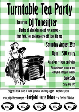 Turntable Tea Party Poster.jpg