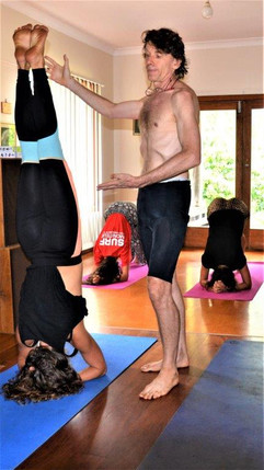 headstand german (2).jpg