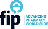 FIP_Logo_Advancing_CMYK.jpg