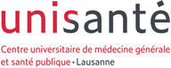logo_unisante_CMJN_2lignes.jpg