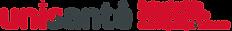 logo_unisante_2.png