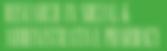 RSAP logo.png