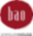 Bao-Dim-Sum-Logo 2.png