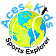 Aces4Kids logo.png