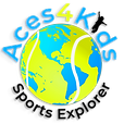 Aces4Kids logo.png