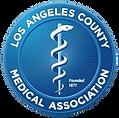 LACMA logo.png