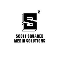Scott Squared Media Logo.png