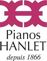 Logo Hanlet vectorisé Q.jpg