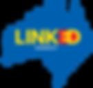 LSG-00001_logo_energy.png
