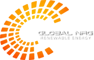 GLOBAL NRG LOGO FINAL WhFont.png